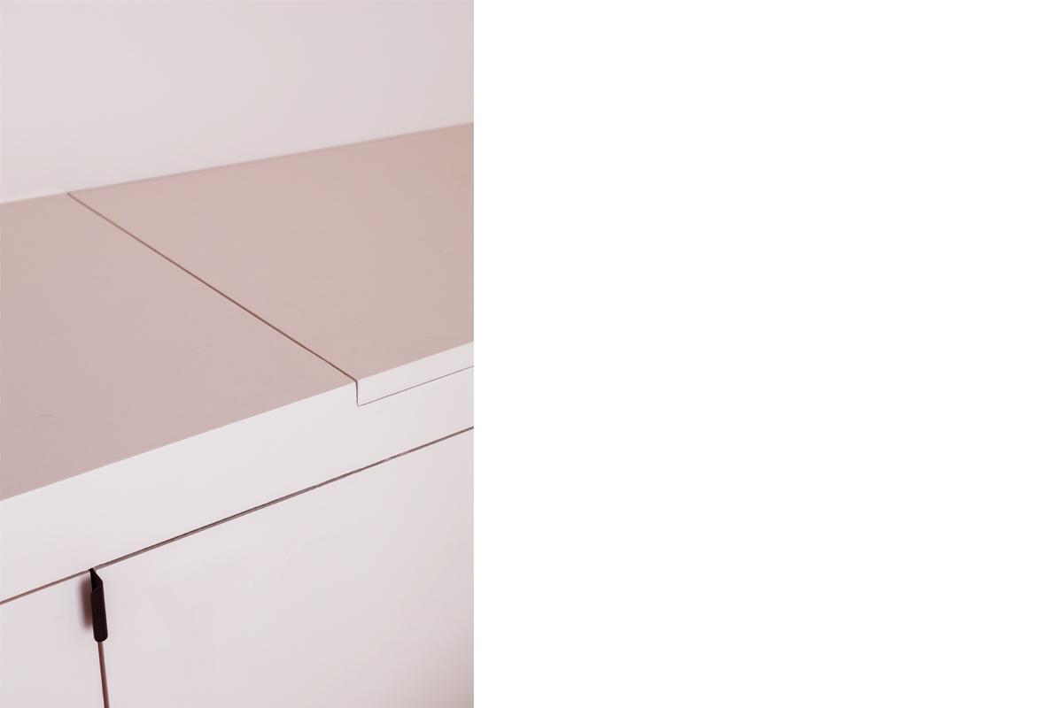 ban-architecture-appartement-renovation-paris-basique-graphique-minimalisme-architecture-interieur-design-architecte-parisien-22