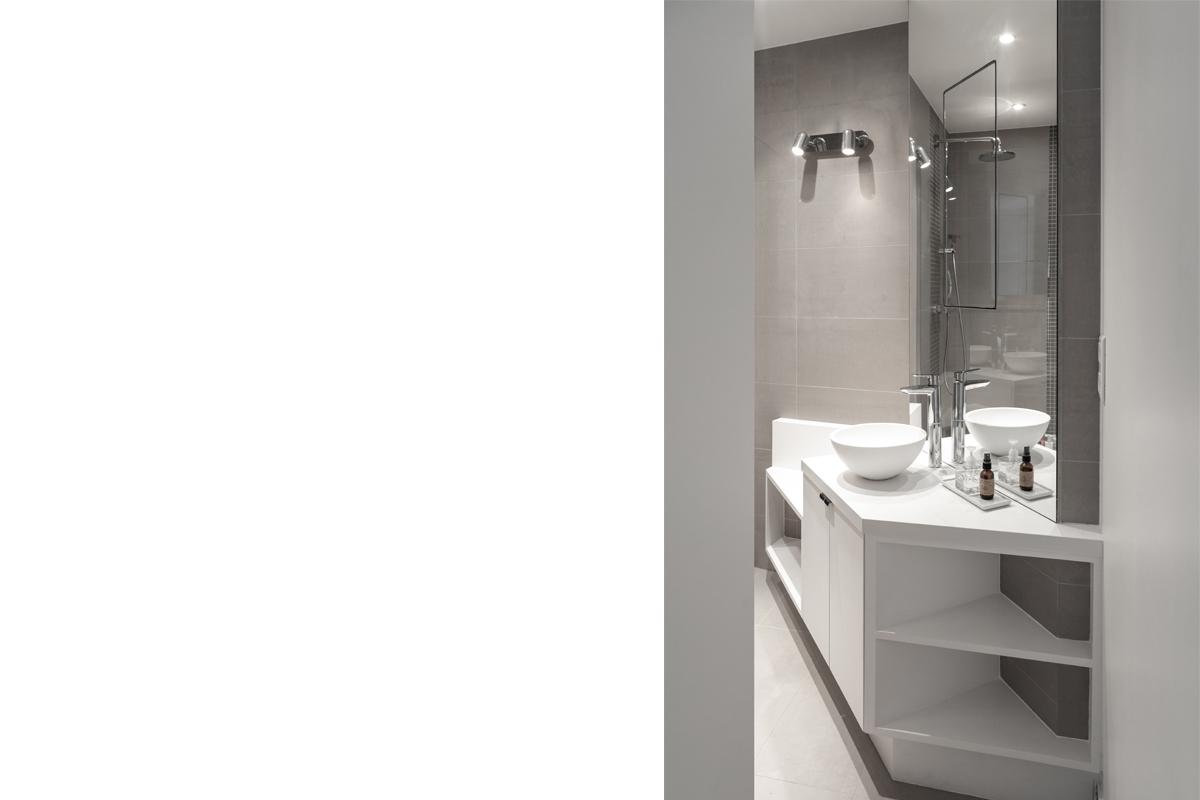 ban-architecture-appartement-renovation-paris-basique-graphique-minimalisme-architecture-interieur-design-architecte-parisien-23