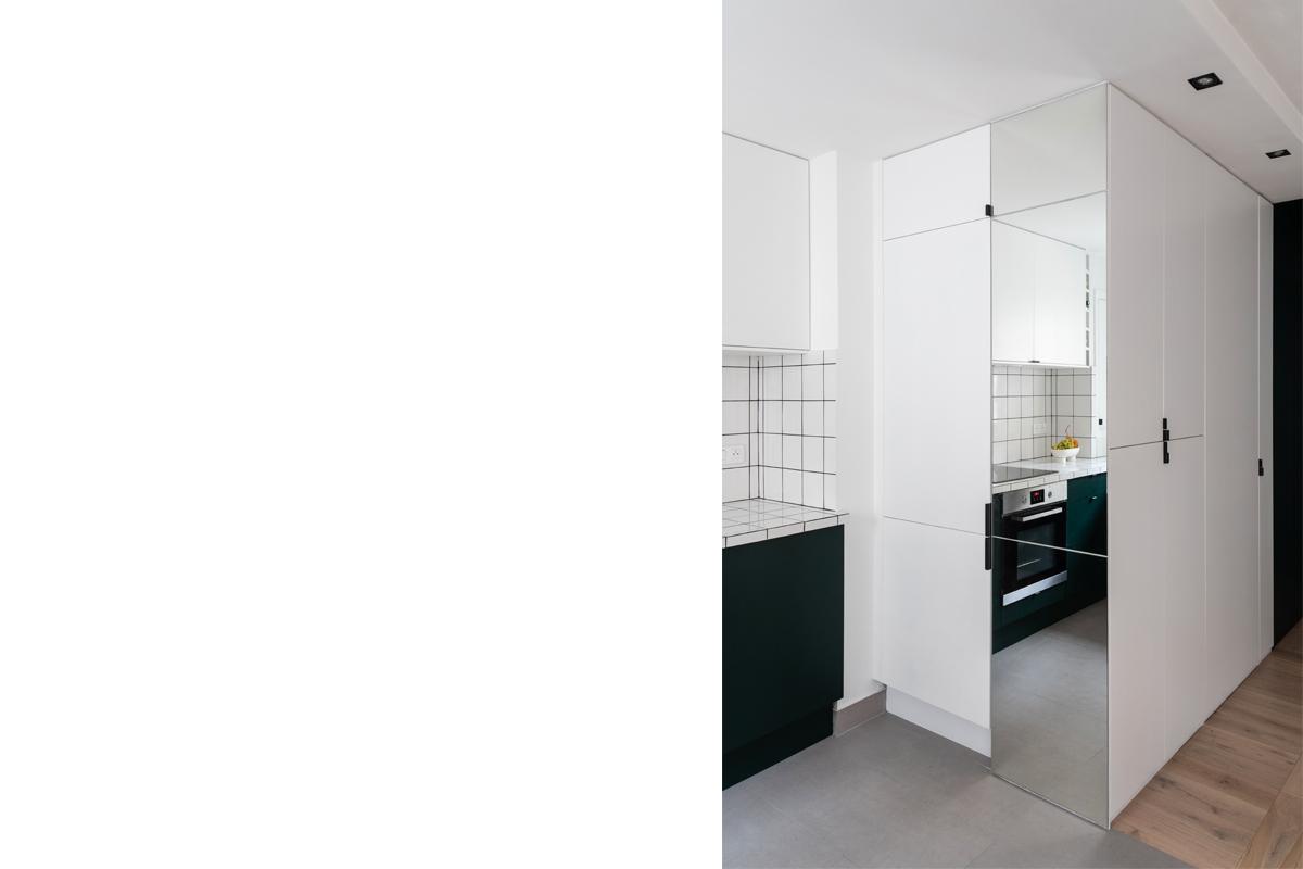 ban-architecture-appartement-renovation-paris-basique-graphique-minimalisme-architecture-interieur-design-architecte-parisien-8