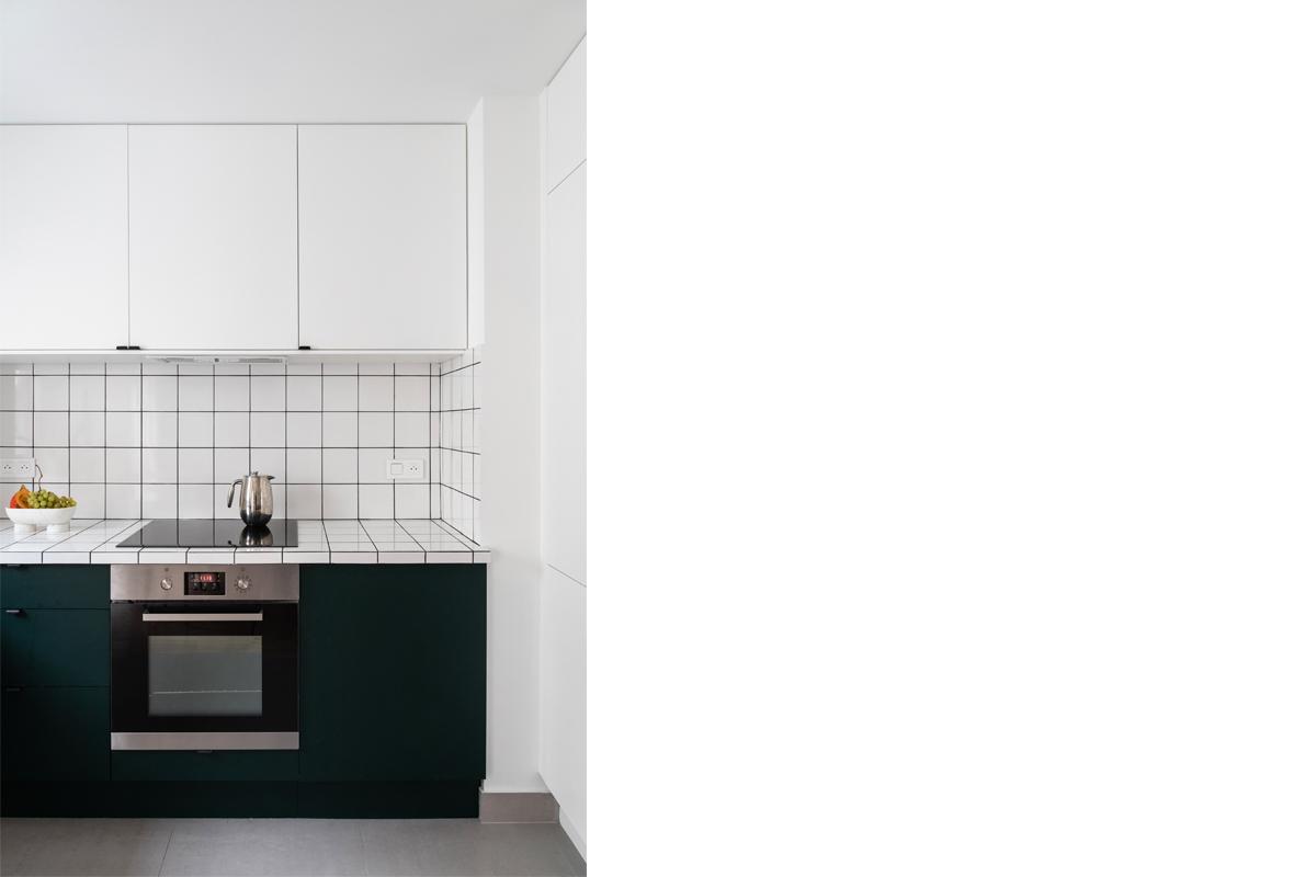 ban-architecture-appartement-renovation-paris-basique-graphique-minimalisme-architecture-interieur-design-architecte-parisien-9